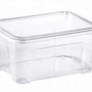 Covid box 2