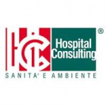HC HOSPITAL CONSULTING
