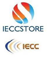 IECCStore - IECC